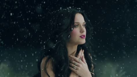download mp3 free unconditionally katy perry katy perry unconditionally corti lamedica bootmash