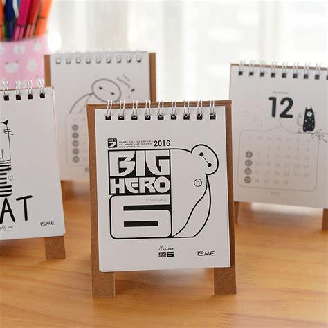 Mini Calendar Get Cheap Mini Calendar Aliexpress Alibaba