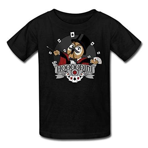 Tshirt Dota 2 Vanoss Gaming 105 best images about vanoss gaming d on minis xbox controller and friends