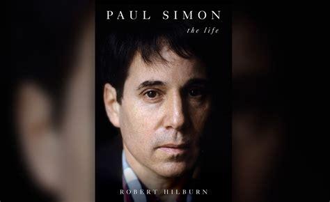 paul simon biography new paul simon biography looks under the hood jewel 98