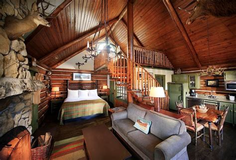 Log Cabins In Branson Mo Awesome Big Cedar Lodge Ozark Branson Cottages And Cabins