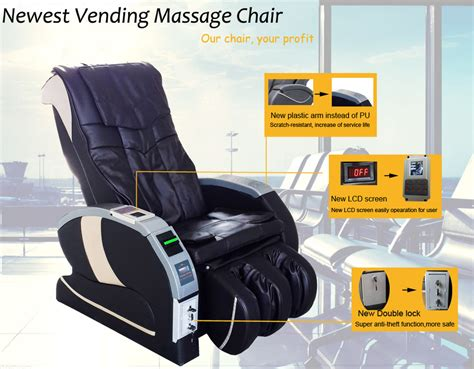 Commercial Vending Chairs new best commercial chair vending chair buy chair chair