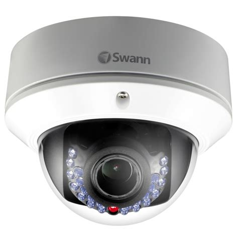 swann swnhd 831cam 3mp varifocal dome ip security