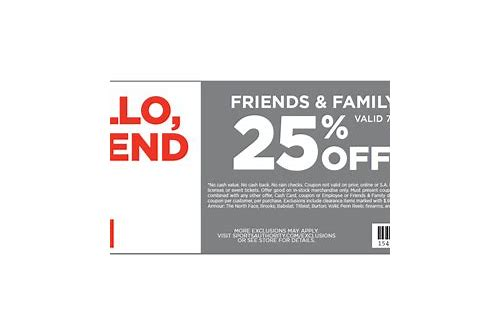 sports authority 2018 father's day coupon