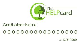 Select Comfort Credit Card by The Helpcard 174 Credit Cards
