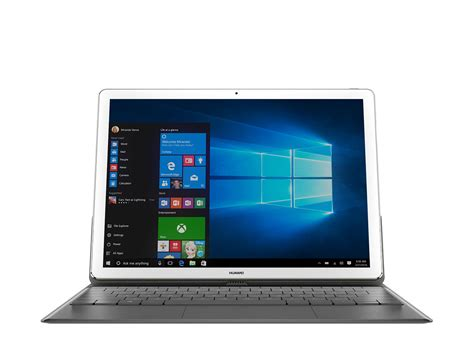 huawei matebook pc tablet and pc huawei global