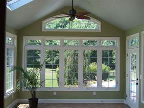 Windows For Sunrooms Sun Rooms Peak Builders Inc Additions Amp Sunrooms