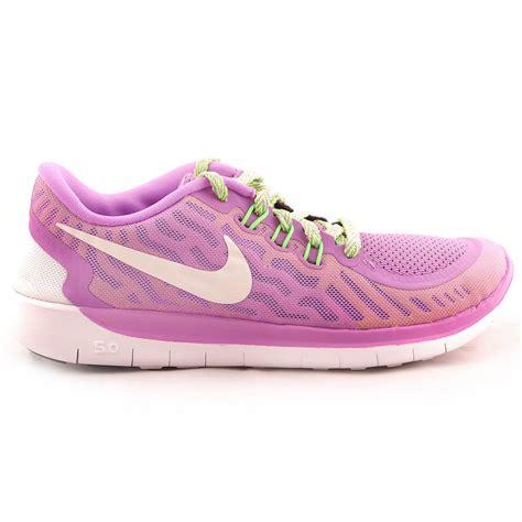 Nike Free 5 0 Purple tony pryce sports nike free 5 0 running shoes