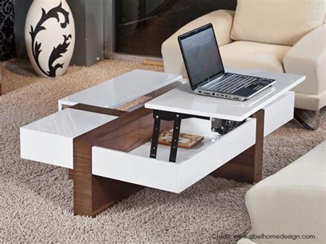 multi use furniture 3 useful multi purpose furniture ideas luxus india