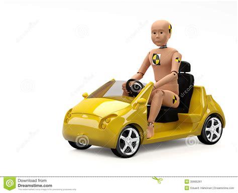 crash test dummy in car www imgkid com the image kid has it
