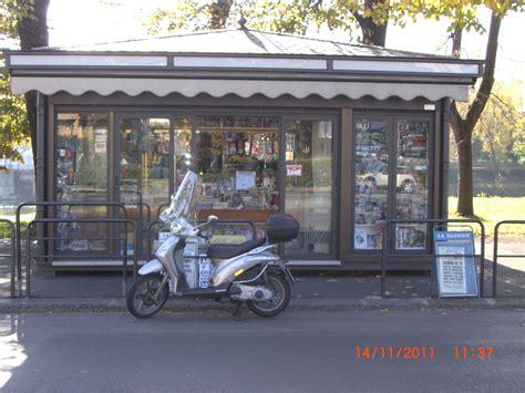 libreria guidoni firenze s n a g toscana