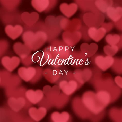 valentines day in la celebrate s day the day of and friendship