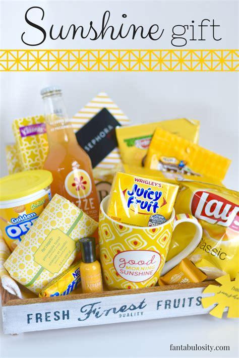 best 25 send birthday gifts ideas on pinterest send