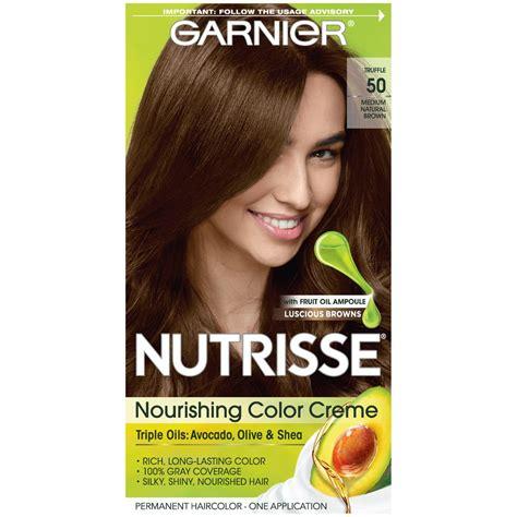 can black people use garnier fructis upc 603084242702 garnier nutrisse permanent hair color