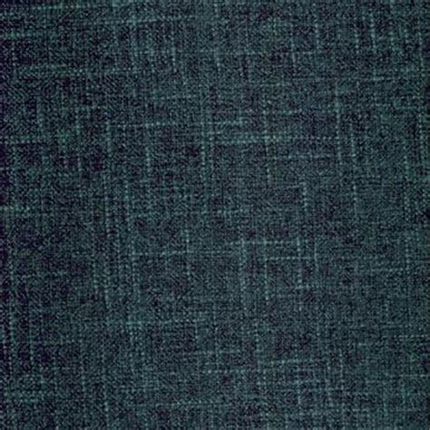 where can i find upholstery fabric asher agean solid linen look upholstery fabric by richloom