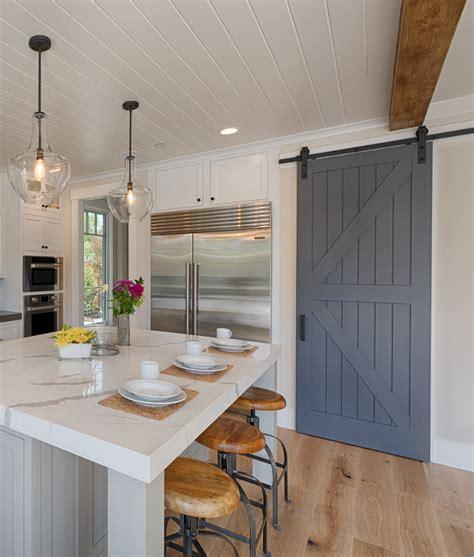 sherwin williams kitchen paint farben new construction modern farmhouse design ideas home