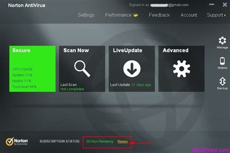 guardian antivirus free download 2012 full version setup norton antivirus 2013 free download with 180 days trial