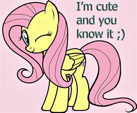 Mlp Fluttershy Meme - my little pony fluttershy memes