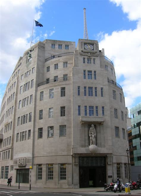 london house music radio media of the united kingdom wikipedia