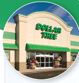 dollar store free is my life dollar tree stores nationwide accepting