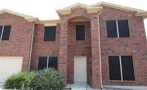 tinting  home windows  maximum energy savings
