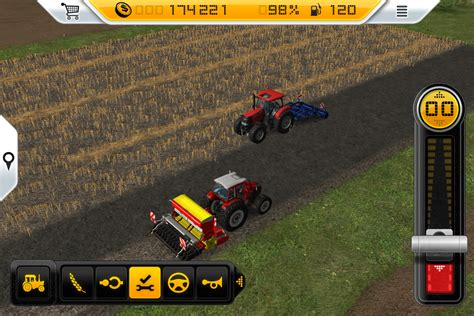farming simulator 14 mobile farming simulator 14 1mobile