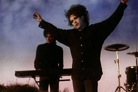 the cure best top 10 cure