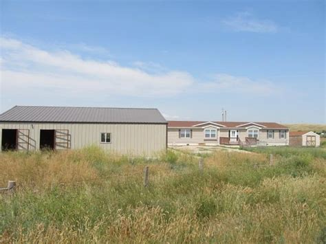 houses for sale gillette wy 3 j ct gillette wy 82716 reo property details reo properties and bank owned