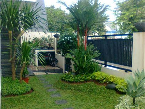 layout taman kecil 353 best images about jardim da entrada on pinterest