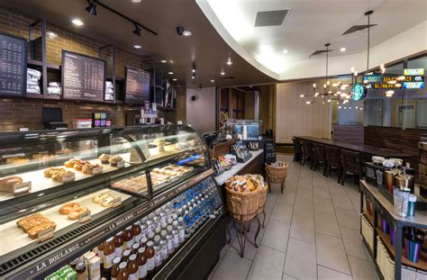 casual dining starbucks wendover resorts