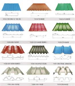 Best Type Of Sheets by Doc 12751650 Profile Sheet Template Best Photos Of