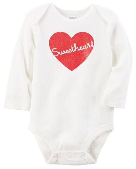 valentines day shirts for babies 22 best images about s day on shops