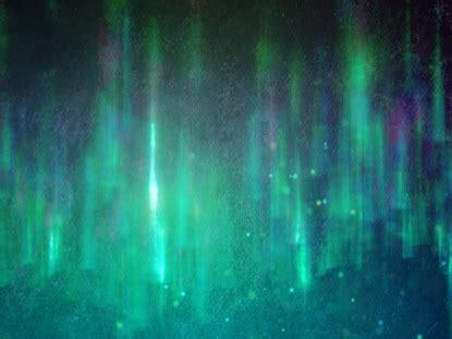 shimmering worship background 2 | vertical hold media