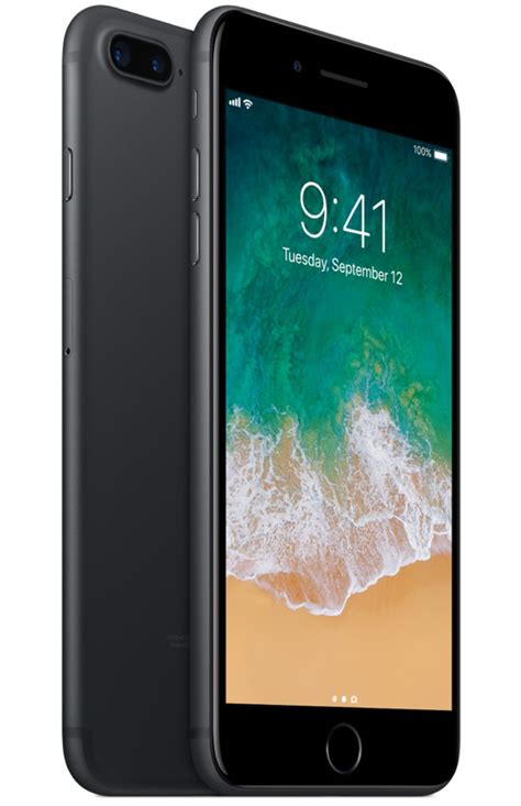 promo iphone 7 plus 64 go unlocked excellent condition 8 10 eritronic