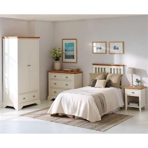 decoracion dormitorio juvenil blanco dormitorios juveniles de el corte ingl 233 s