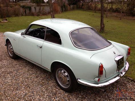 Alfa Romeo For Sale Ebay by Alfa Romeo Ebay Motors 300910239593