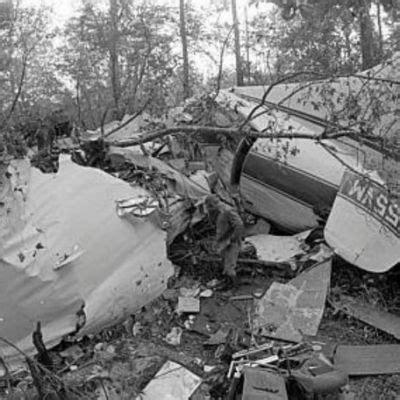 lynyrd skynyrd history lynyrd skynyrd plane crash bing lynyrd skynyrd