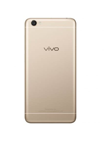 Headset Vivo Y55s Vivo Y55s Gold Argomall Philippines