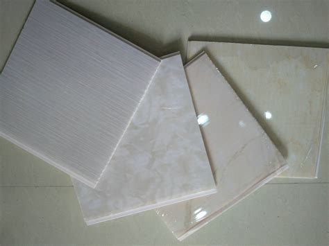 Plastic Ceiling by Pvc Plastic Ceiling Panel In Ceiling Tiles From Home