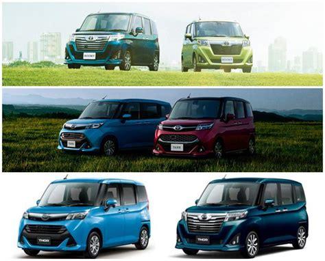 guaranty trustpany buy japanese used cars free hd wallpapers