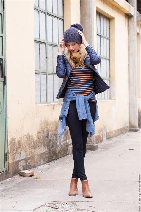 imagenes moda urbana para mujeres moda 2018 moda y tendencias en buenos aires mistral