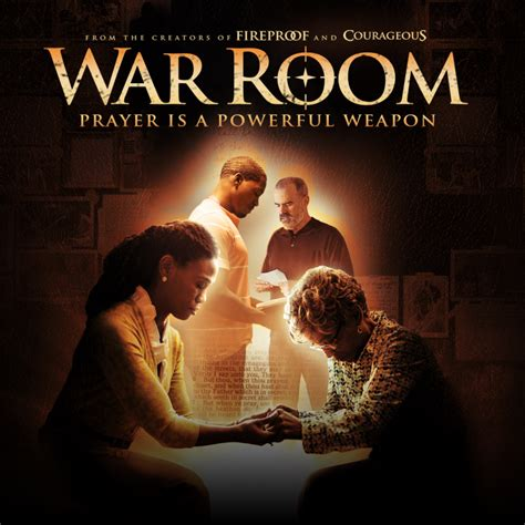 the war room free entering the war room with t c stallings