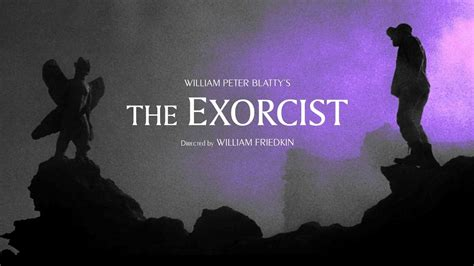 nonton the exorcist 1973 film streaming download movie the exorcist 1973 the movie