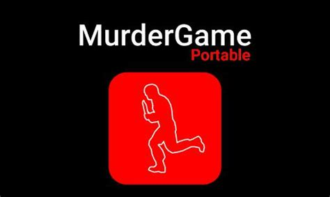 murder murder portable pour android 224 t 233 l 233 charger