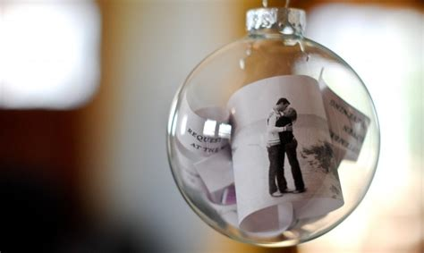 diy ornaments for loved ones away funeralone 187 archive funeralone 11 amazing
