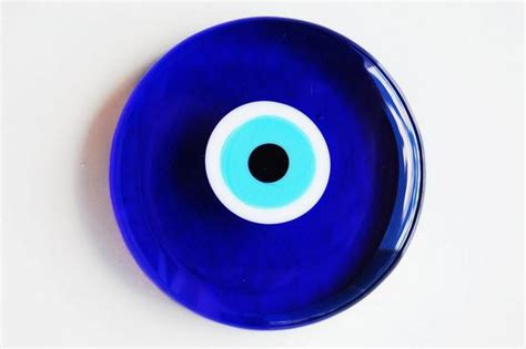 Baby Eye Protector evil eye curse protection and cure for baby and kid the name meaning