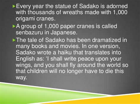 Meaning Of Origami Crane - japanese origami cranes