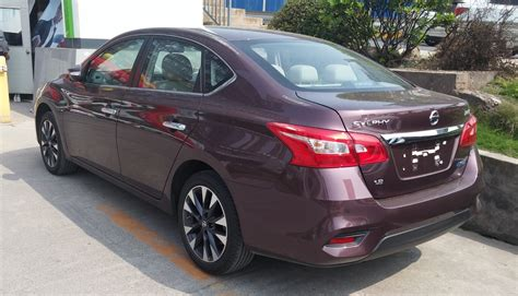 nissan sylphy 2016 file nissan sylphy b17 facelift 02 china 2016 04 04 jpg
