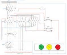 Pengaman Kabel skema jalur kabel mcb instalasi listrik rumah cable