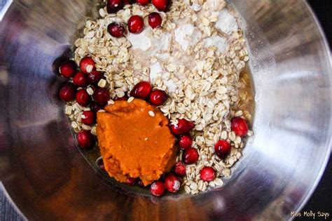 dogs and cranberries cranberry treats